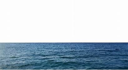 Ocean Transparent Sea Water Desktop Without Backgrounds