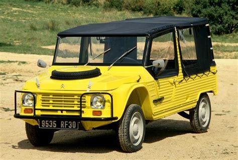 Citroën Dyane - Photos, détails et équipements - Citroën ...