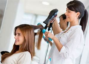 To 5 Beauty Industry Careers in 2014