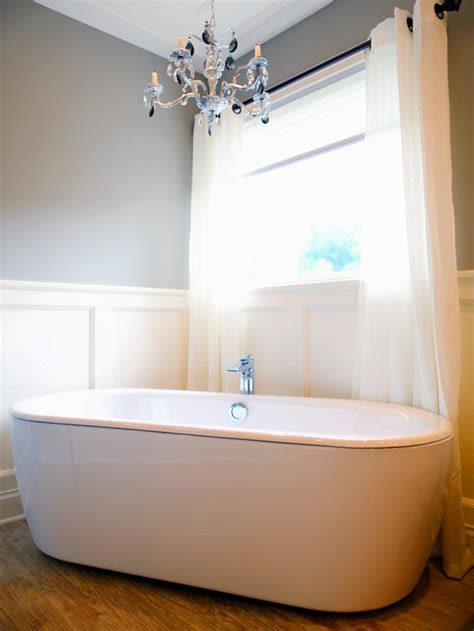 pictures  beautiful bathtubs diy