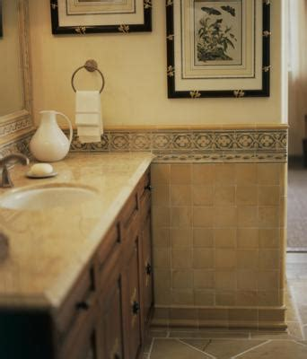 melcer tile charleston south carolina protecting you and your tile trim to the rescue home