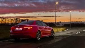 Alfa Romeo Lille : alfa romeo giulia den italienske gudinde nyheder tests guides og alt om biler boosted ~ Gottalentnigeria.com Avis de Voitures