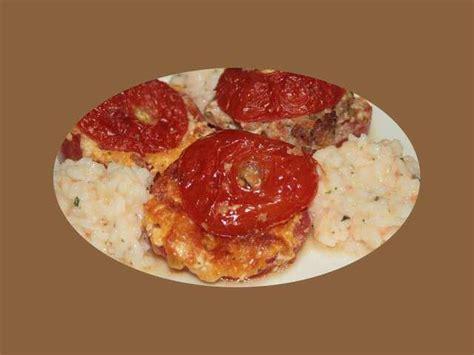 recette de cuisine vegetarienne recettes de tomates farcies et cuisine végétarienne
