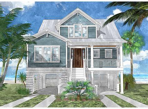 Best 25+ Coastal Homes Ideas On Pinterest