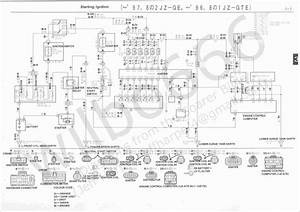 Thermo King Evolution Apu Wiring Diagram