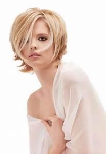 Coupe Carré Plongeant Femme : coupe cheveux femme carr plongeant ~ Melissatoandfro.com Idées de Décoration