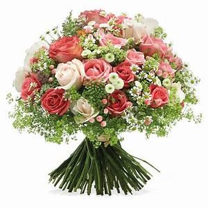 Bilder Von Blumenstrauß : danke f r die sch nen momente blumen zum dankesagen ~ Buech-reservation.com Haus und Dekorationen