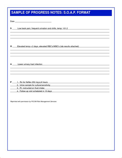 note template teknoswitch