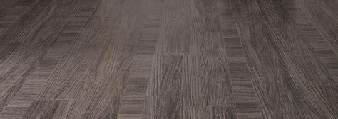 amtico commercial grade vinyl plank flooring amtico commercial lvt flooring made world