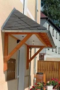 Vordach Hauseingang Holz : das vordach odenwald ist ein erstklassig verarbeitetes walmdach holzvord cher pinterest ~ Sanjose-hotels-ca.com Haus und Dekorationen
