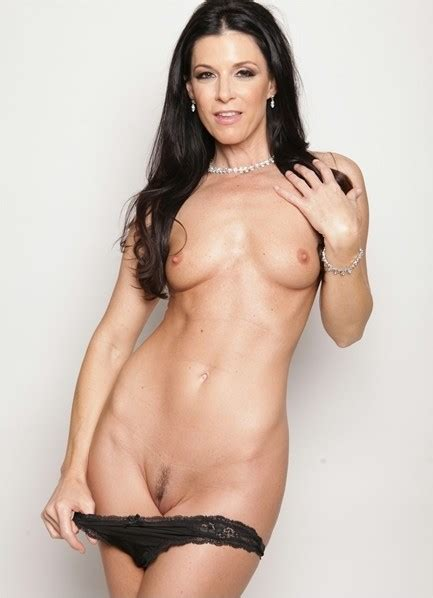 India Summer Pornstar Streaming Videos Dvds And More