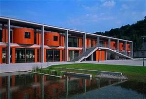 Architekt Schwäbisch Gmünd : aiz september 2009 ~ Markanthonyermac.com Haus und Dekorationen