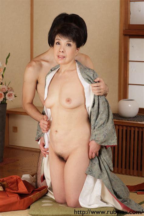 Mature Japanese Granny Porn Porn Pics And Moveis