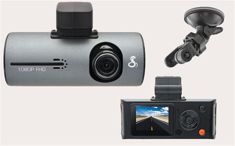 Buying Guide Leading Dashboard Cameras (dashcams) Reviewed