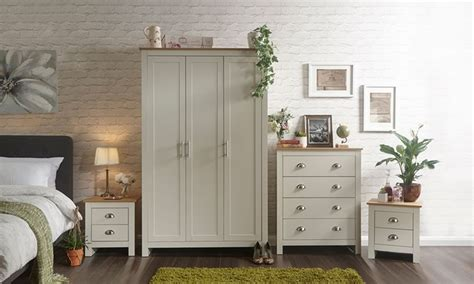 Deals On Bedroom Sets by Ledbury Bedroom Furniture Sets Groupon Goods