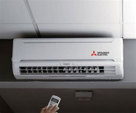 Mitsubishi Slim Ac by 34 Best Mitsubishi Air Conditioner Images On