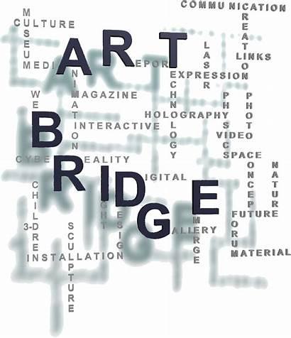 Artbridge Matrix Inspiration 1989 Since