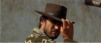 Leone Sergio Eastwood Clint Brynner Yul Gifs