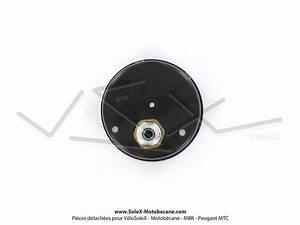 Solex 3800 Vitesse : compteur de vitesse rond 48mm 60 km h carr 1 8mm pour mobylette motob cane mbk ~ Medecine-chirurgie-esthetiques.com Avis de Voitures