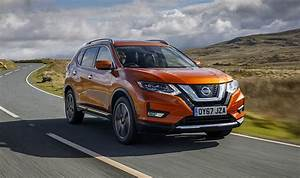 Nissan X Trail 2017 : nissan x trail 2017 updated new car price specs technology and design revealed ~ Accommodationitalianriviera.info Avis de Voitures