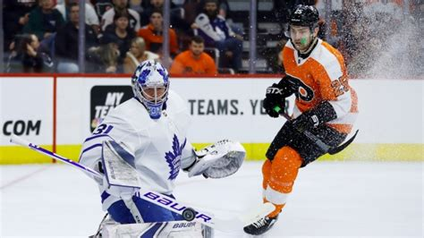 couturier lifts flyers    shootout win  maple
