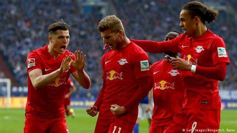 All scores of the played games, home and away stats, standings table. RB Leipzig har lige hentet FCK-spiller - Snupper også ...