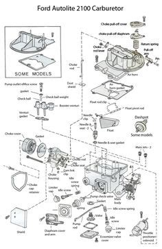 Engine Pcv Valve Diagram Chevy Motor