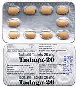 Potenzmittel rezeptfrei kaufen in apotheke