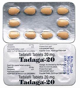 Buy cialis Online from Canadian Pharmacy - bonus pills