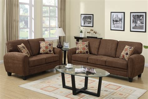 Sofa And Chair Set by Awesome And Loveseat Sets Homesfeed