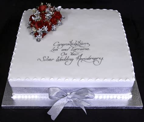 wedding anniversary ideas cool wedding marriage anniversary cakes images with names