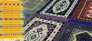 Berber Teppich Marokko : berber teppich kelim aus marokko handarbeit l ~ Yasmunasinghe.com Haus und Dekorationen