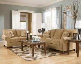 deko wohnzimmer grn beige wohnzimmergestaltung in beige grau dekoration inspiration innenraum und möbel ideen