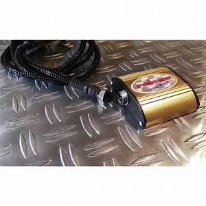 Boitier Additionnel Moteur Essence : mercedes cdi diesel boitier additionnel puce moteur evolussem ~ Medecine-chirurgie-esthetiques.com Avis de Voitures