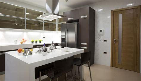 frigo americain dans cuisine equipee frigo americain dans cuisine equipee affordable promo
