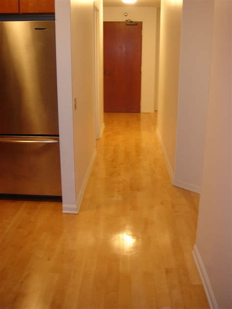 cleaning engineered hardwood flooring cleaning engineered wood floors tips step by step roy home design