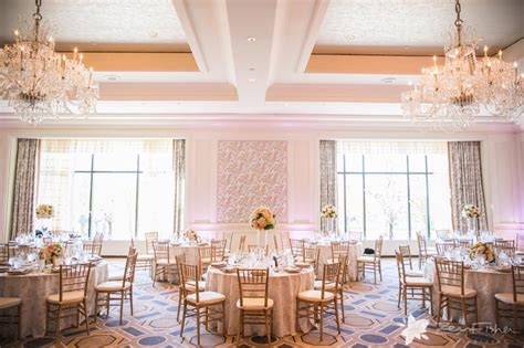 seasons boston wedding boston wedding photographer zev fisher