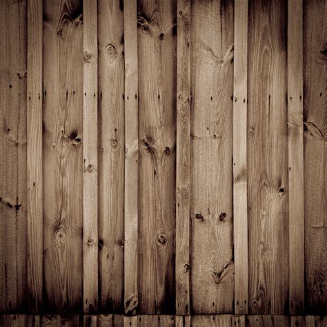 wood fence post rustic wood wallpaper jpg