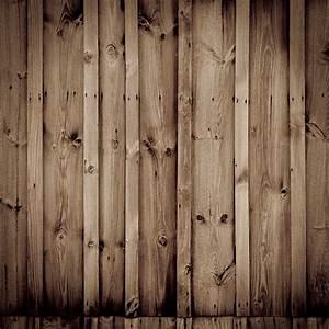 rustic-wood-ipad-wallpaper jpg