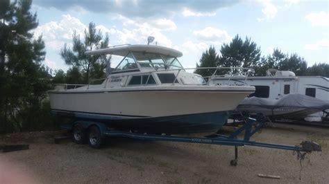 Stamas Boats For Sale by Stamas Boats For Sale Boats
