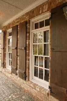 wood shutter kestrel shutters doors blog