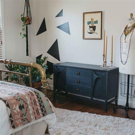 Bedroom Furniture Greenville Sc Americanmoderatepartyorg