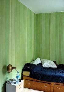 Wandgestaltung Wohnzimmer Streifen : wandbilder wohnzimmer vertikal ~ Sanjose-hotels-ca.com Haus und Dekorationen