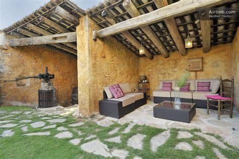 catalonia spain cheap airbnb wedding venues popsugar