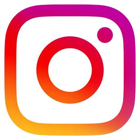 instagram logo  transparent background pinfo