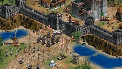 Isometric Games Camera Unity Techspot Kotaku Gaming