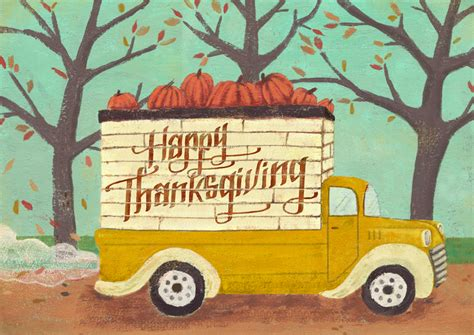 volkswagen thanksgiving happy thanksgiving from ford authority motrolix