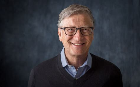 Bill Gates Coming to Book Festival - Atlanta Jewish Times