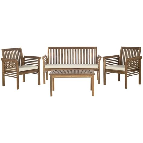 pdf diy overstock teak outdoor furniture outdoor