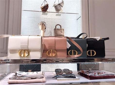 dior  montaigne bag bragmybag